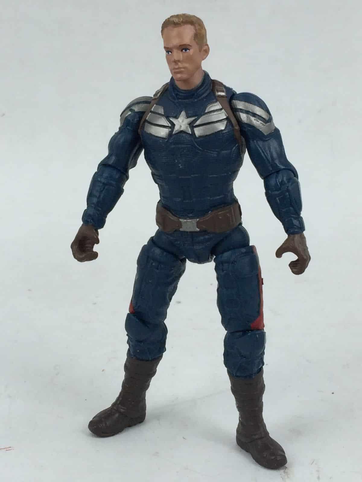Captain-America-Winter-Soldier-Captain-America-Figure