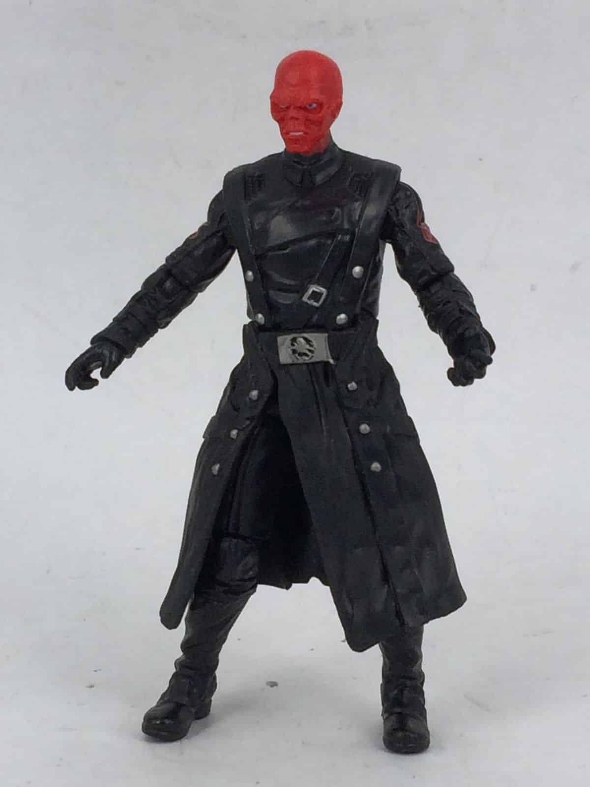 Captain-America-Winter-Soldier-Red-Skull-Figure