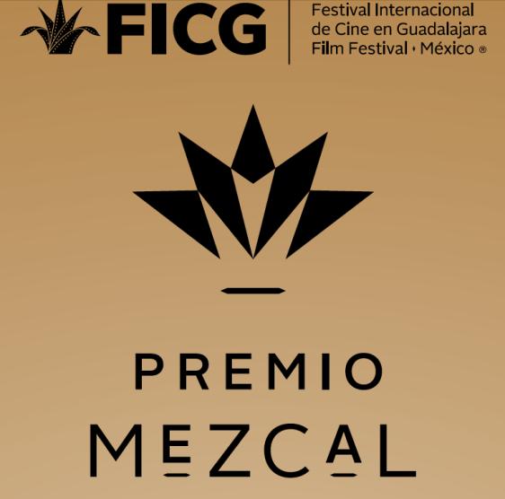 Premio Mezcal para jóvenes cineastas