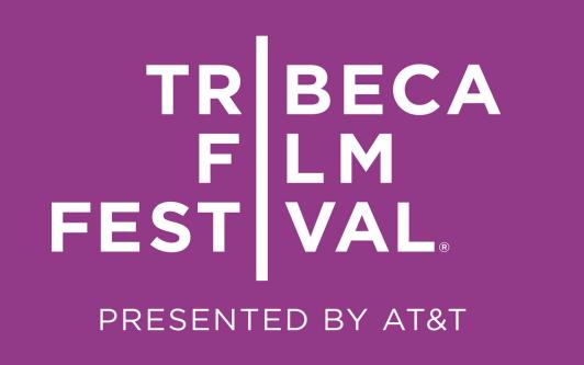 Festival TRIBECA