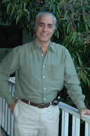 Carlos Olivier