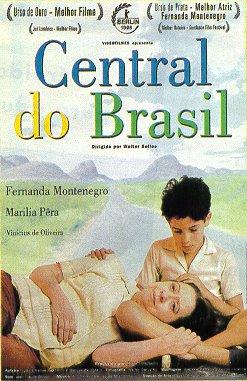 Central_do_Brasil