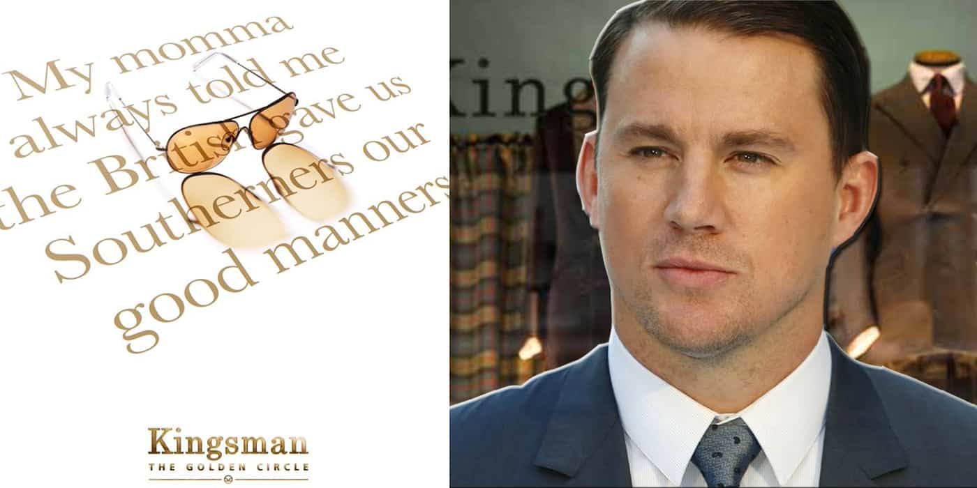 Channing-Tatum-signs-on-to-Kingsman-2-with-poster