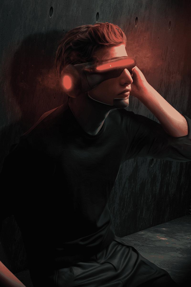 Cyclops Tye Sheridan