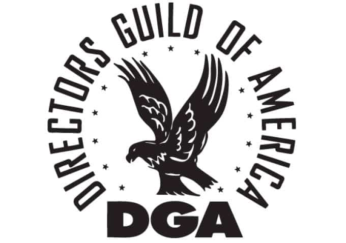 Imagen promocional de los DGA Awards, Directors Guild of America Awards. La Directors Guild of America Awards ha anunciado a los nominados para la DGA Awards. Entre los principales nominados están Game of Thrones, The Normal Heart, Louis C.K. y Jodie Foster.