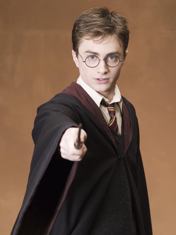 Daniel-Radcliffe-como-Harry-Potter.