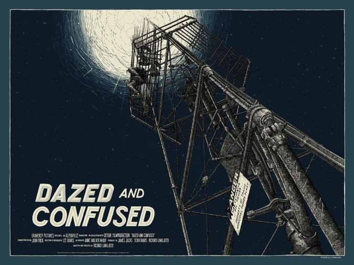 DazedandConfused_DanBlack_FINAL-720x540