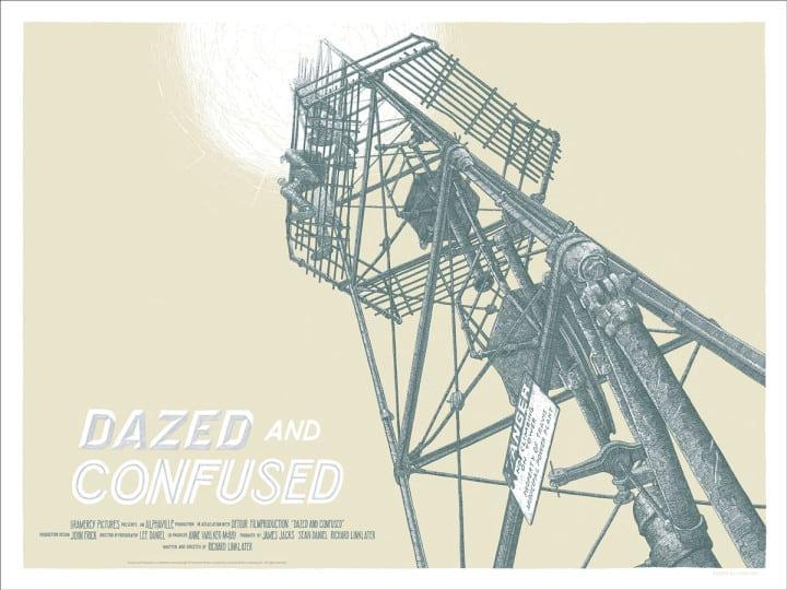 DazedandConfused_DanBlack_variant_FINAL-720x540
