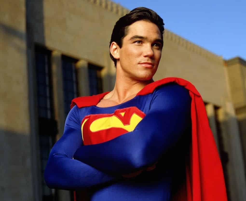 Dean-Cain-lois-and-clark-superman