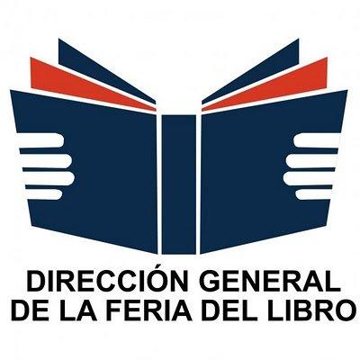 Direccion General Feria del Libro