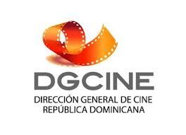 Direccion-General-de-Cine Republica Dominicana