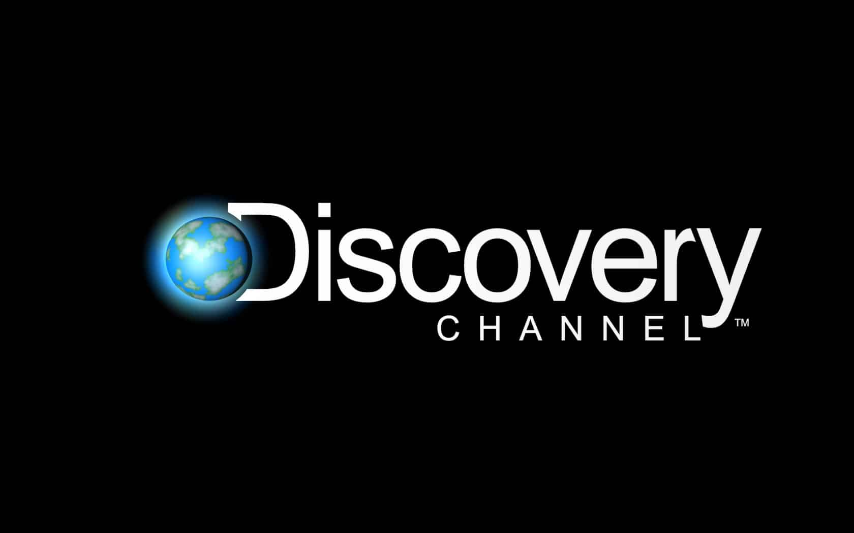 Discovery_Channel