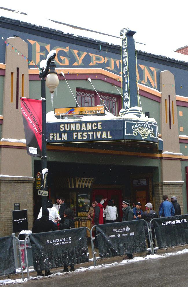 Egyptian_Theatre_(Sundance_Film_Festival_2010)