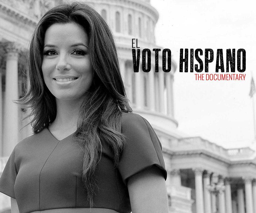 El Voto Hispano