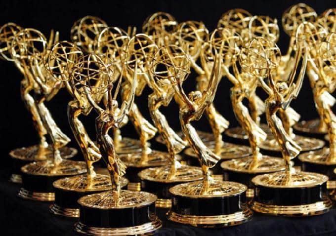 Se han dado los ganadores de los Primetime Emmy Awards, premio que galardona a lo mejor de la TV. Los Primetime Emmy Awards se llevarán a cabo el próximo 23 de Agosto en NBC para Estados Unidos y Warner Channel y TNT para Latinoamérica.