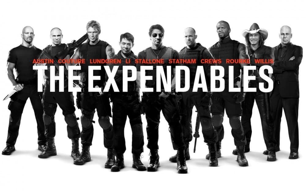 Expendables-1