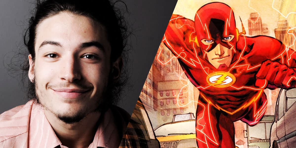 Ezra-Miller-ator-interpretar-the-Flash-cinemas