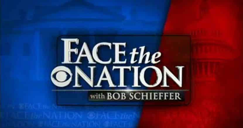 Face_the_Nation