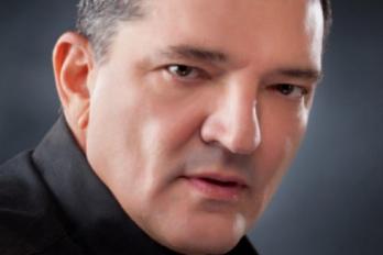 Felix German