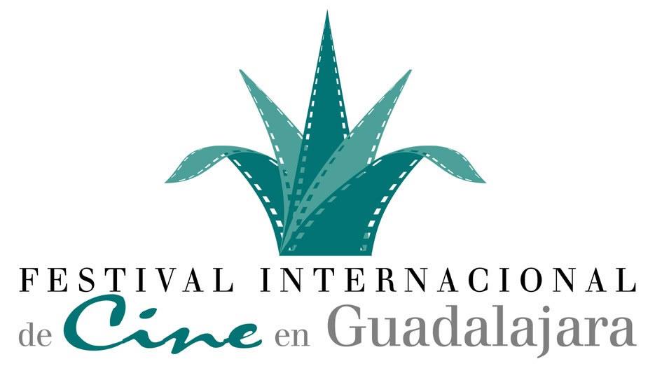 Festival de Cine de Guadalajara