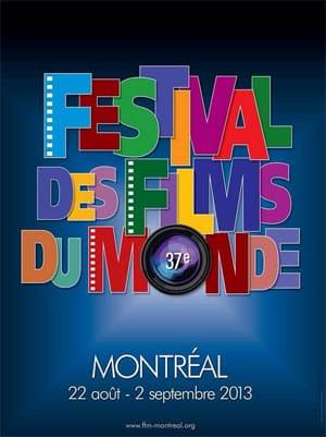 Festival-de-Films-du-Monde-Montreal-2013