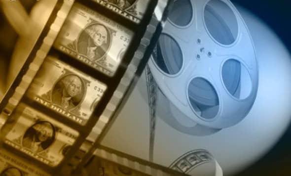 ¿Cómo consigo dinero para una película?