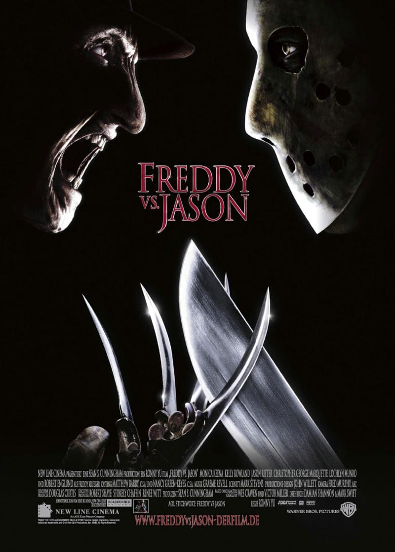Freddy-vs_-Jason-2003-movie-poster