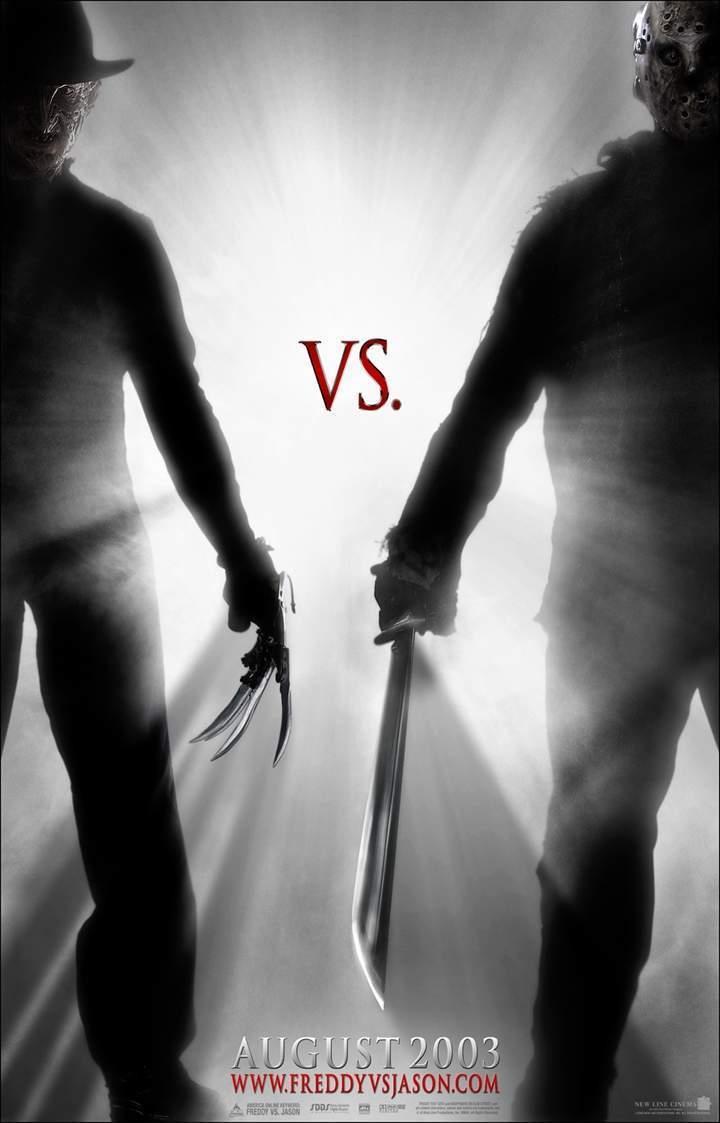 Freddy_vs_Jason1