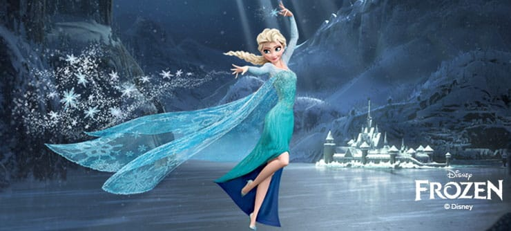 Frozen-UK-competition-Disney-740