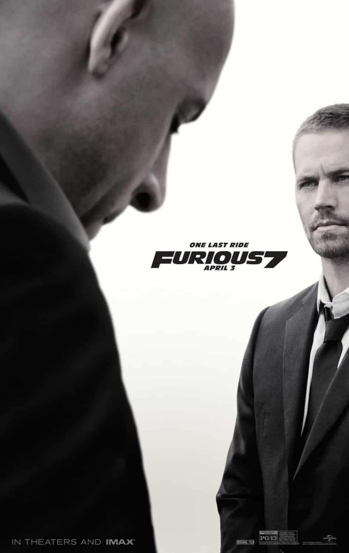 Furious 7 en SXSW y nuevo trailer (3)