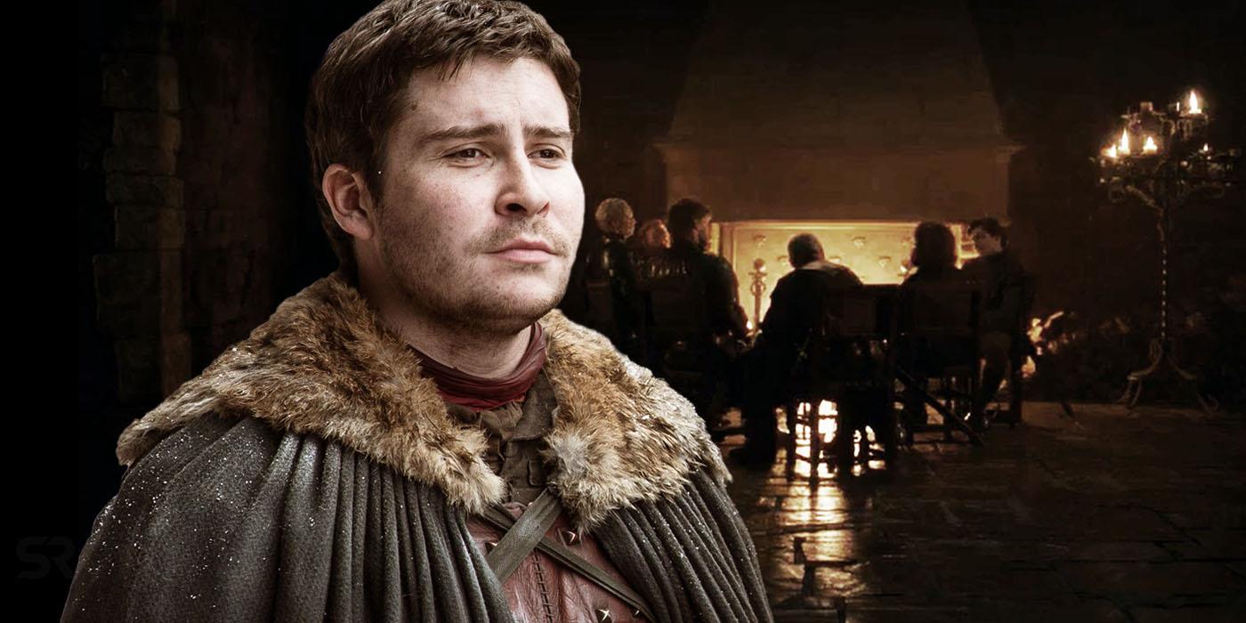 ¿Game of Thrones presagia su destino con Jenny's Song? explicamos la teoría