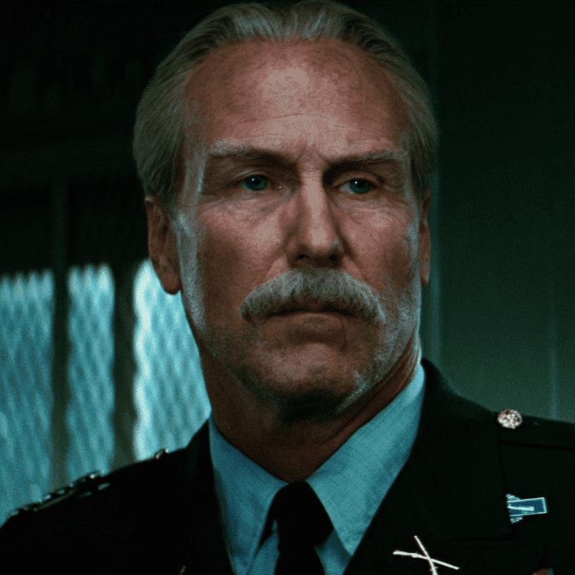 General_Ross