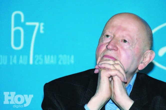 Gilles-Jacob-director-del-Festival-de-Cine-de-Cannes