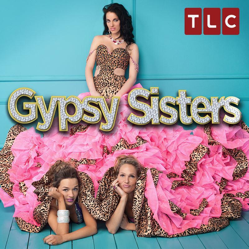 Gipsy Sisters