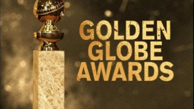 Golden Globes 71st