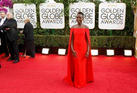 Golden_Globes-Ralph_Lauren-Lupita_Nyong-o_MILIMA20140115_0461_11