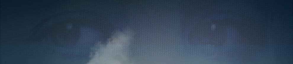 Imagen promocional de Gone Girl de David Fincher con Ben Affleck. Gone Girl es dirigida por David Fincher. Basado en la novela de Gillian Flynn y adaptada por ella. Estelarizada por Ben Affleck, Rosamund Pike, Scoot McNairy, Neil Patrick Harris, Casey Wilson y Tyler Perry.