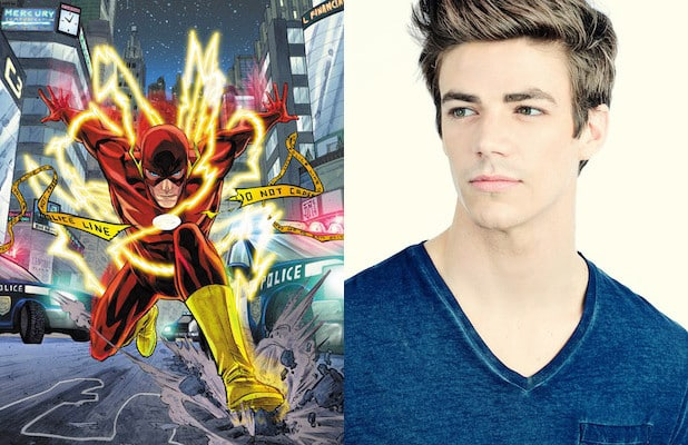 Grant-Gustin-Flash-The-CW-Spinoff-618x400