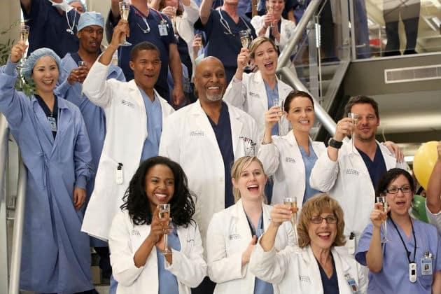 Greys-Anatomy-s10