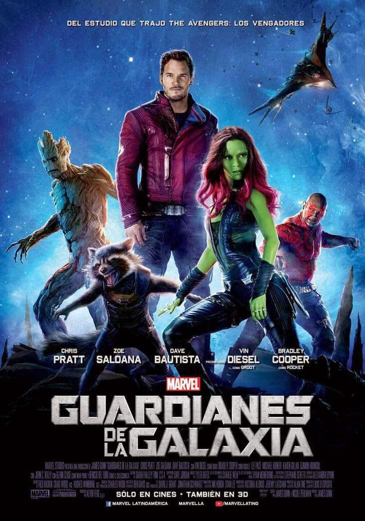 Guardianes_De_La_Galaxia_Nuevo_Poster_Oficial_Latino_c_JPosters