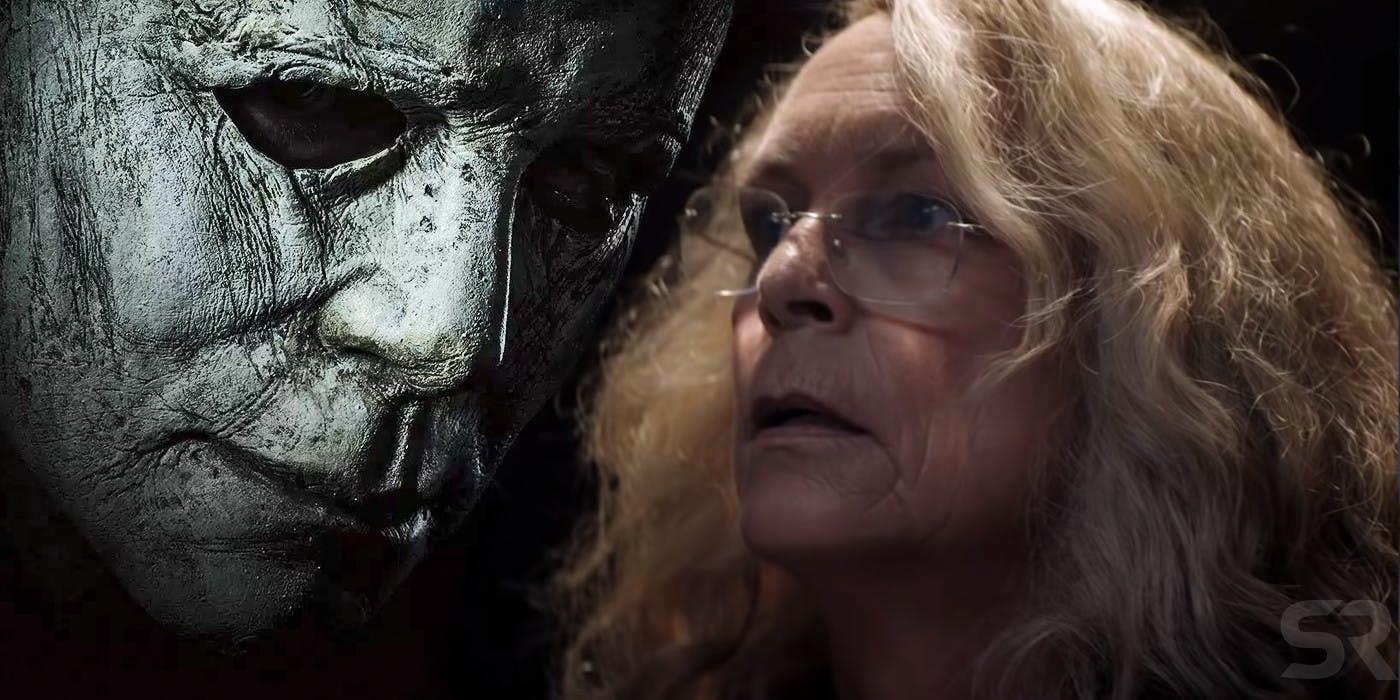 Blumhouse desarrolla una nueva secuela de Halloween 2018