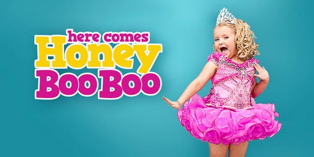 Here-Comes-Honey-Boo-Boo