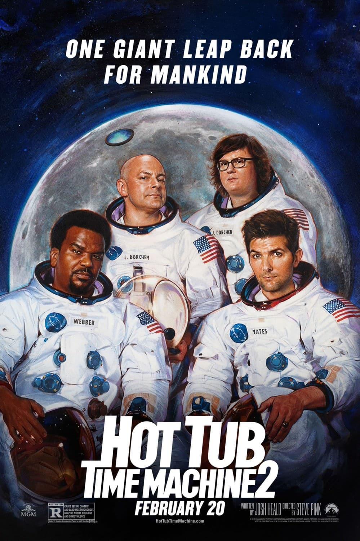 Hot Tub Time Machine 2 (1)