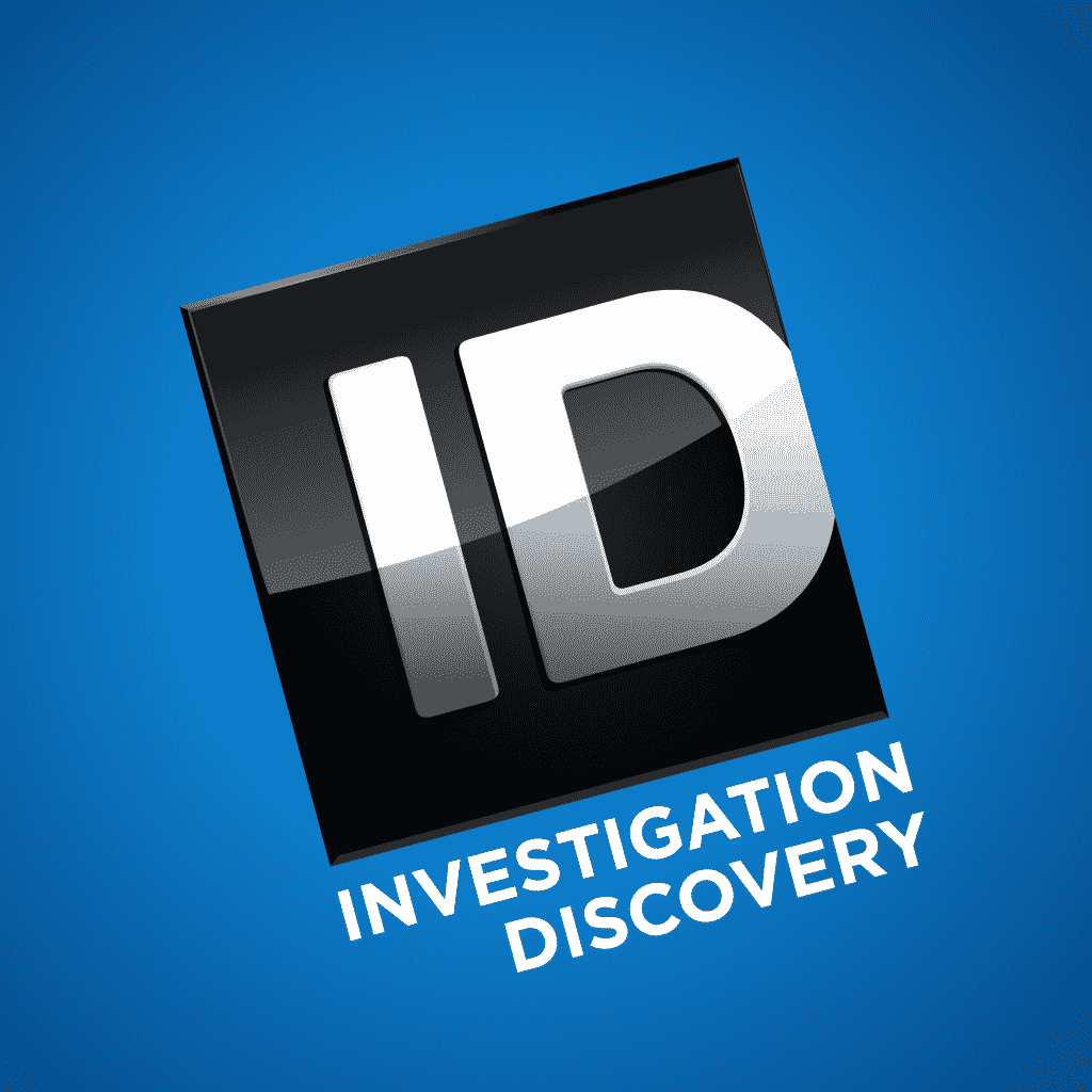 Investigation Discovery 1