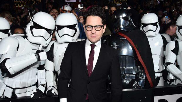 J.J. Abrams habla claro sobre los fans enojados con las nuevas Star Wars
