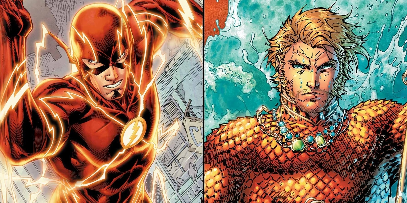 James-Wan-Aquaman-Flash