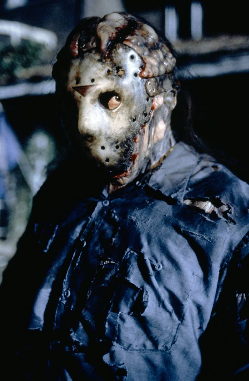 Jason_goes_to_hell_9