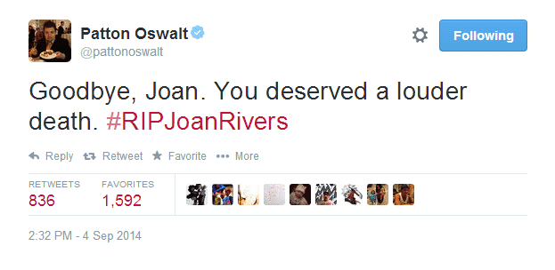 Joan 05