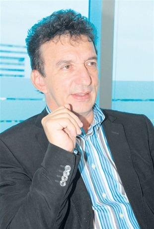 Joan Giacinti