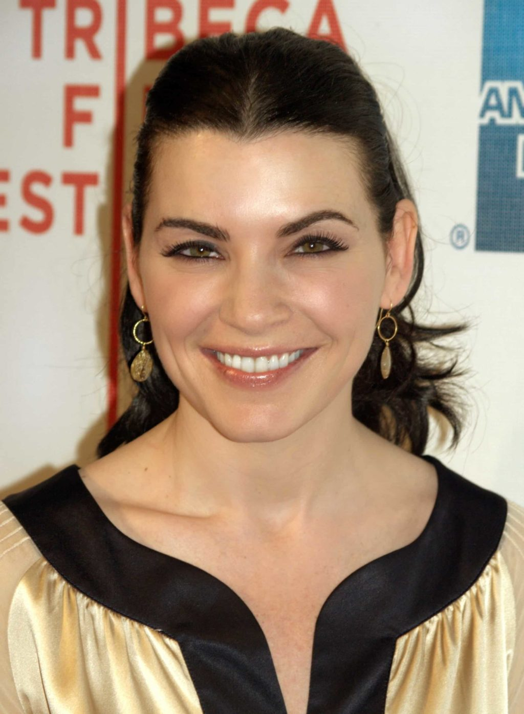 Julianna_Margulies